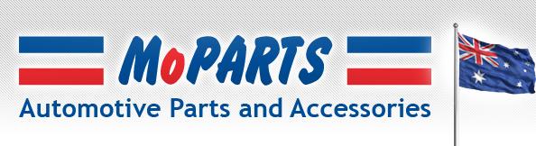 moparts-logo