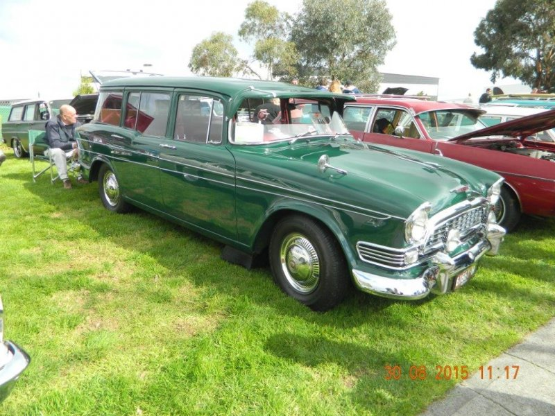 State Wagon Titles 037