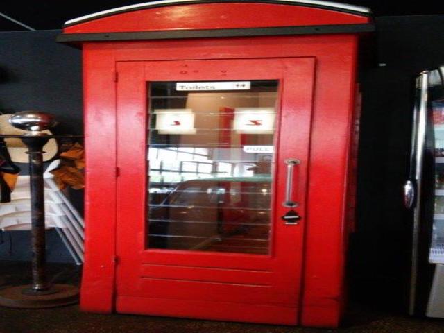 Fire Services Museum & Garazi cafe 075_640x480